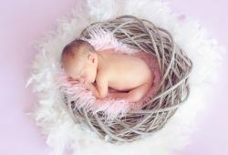 NAT COMMUN:新冠病毒可以母婴传播