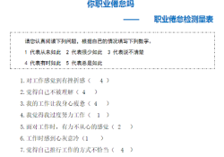 "Am J Psychiatry:<font color=""red"">精神</font>病学专家的<font color=""red"">精神</font>健康状况"