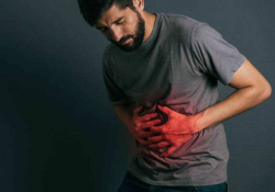 "Gastric Cancer: 一步核酸扩增检测在早期胃癌患者前哨<font color=""red"">淋巴</font><font color=""red"">结</font>定位中的应用"