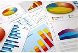 BMJ:国家膳食指南对健康及可持续发展的影响