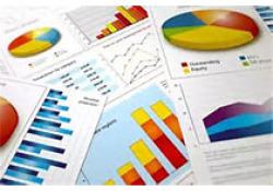 "BMJ:国家<font color=""red"">膳食</font>指南对健康及可持续发展的影响"