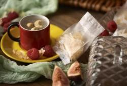 GUT: 胃腸道病毒感染以及膚質飲食會增加腸道自身免疫性疾病的發生