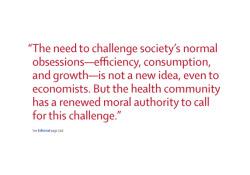 """【盘点】2020年7月18日Lancet<font color=""""red"""">研究</font>精选"""