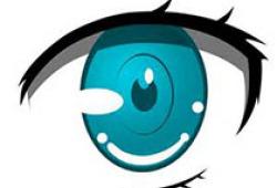 ASRS 2020:AAV-RPGR基因疗法治疗X-性连锁遗传性视网膜劈裂症,患者视力显着改善