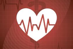 Lancet:低溫導致心臟驟停6小時后神經功還能完全恢復?