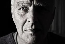 NATURE:你知道嗎?每個器官都有自己獨特的衰老模式