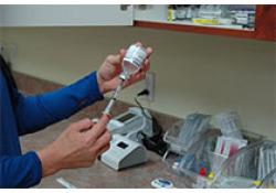 "Clinica Chimica Acta:4例线粒体3-<font color=""red"">羟基</font>-3-甲基戊二酰辅酶a合成酶缺乏新患者的临床、生化、分子和治疗特点"