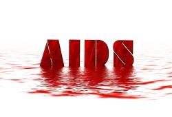NATURE:艾滋病候选长效药物I期临床:注射一次可维持半年