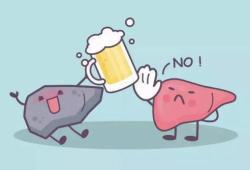 AP&T: 酒精性肝炎患者中的微量元素缺乏癥與感染和死亡相關