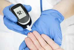 AP&T: 糖尿病会导致肝硬化患者肝性脑病的发生