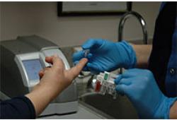 Diabetologia:兒童1型糖尿?。喝⒏裉m范圍的相關性研究
