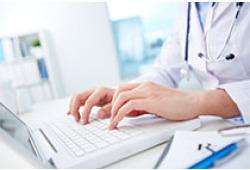 Nat BME: 通過流體耦合血管化器官芯片定量預測藥物對人體藥代動力學的影響