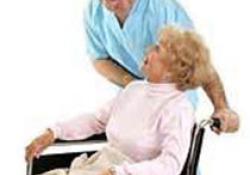 "Neurology:别忽视""自我感知""!这是早期发现阿尔茨海默症的重要指标"
