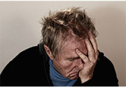 "Lancet Psychiatry:新冠肺炎疫情对英国民众<font color=""red"">心理</font><font color=""red"">健康</font>状况的影响"