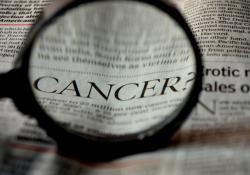 "<font color=""red"">当</font>出现P53基因突变被遗传时,癌症风险恐高达90%!"