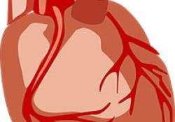 """预防<font color=""""red"""">手术</font>患者心血管<font color=""""red"""">并发</font><font color=""""red"""">症</font>,这些标志物不可少"""
