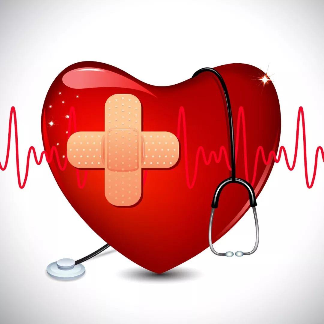 """Eur Heart J:不健康饮食、肥胖、糖尿病和心血管病是致命""""四连环""""!"""