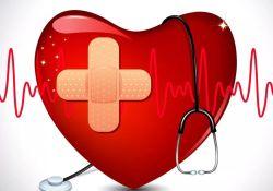 "Eur Heart J:不健康<font color=""red"">饮食</font>、肥胖、<font color=""red"">糖尿</font><font color=""red"">病</font>和心血管<font color=""red"">病</font>是致命""四连环""!"