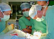 JAHA:心脏手术后急性肾损伤的更好预测指标