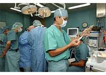 Sci Rep:中国最大肺移植中心的小儿肺移植
