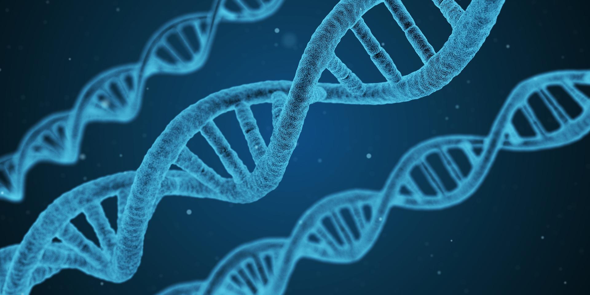 NAT MED:反义寡核苷酸治疗CLN3 Batten病