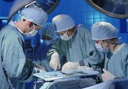 AJG: 新末端回肠的术后内镜复发是克罗恩病的长期预后预测因素