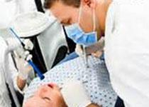 J Clin Periodontol :一半人都牙龈不好!牙周炎指南,治疗四步走,生活方式最重要