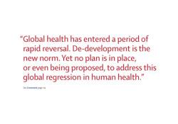 【盘点】2020年7月4日Lancet研究精选