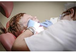 "J Endod:未发育成熟下颌磨牙的<font color=""red"">牙髓</font><font color=""red"">再生</font>与活髓治疗相结合的疗法:一例病例汇报"