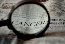CELL:TBL1XR1突變通驅動結外淋巴瘤的發生?