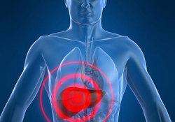 AP&T:慢性乙型肝炎患者队列中的疾病合并症随时间增加
