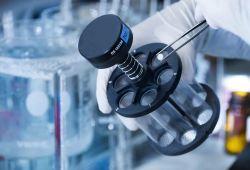 罗氏制药助力消化道肿瘤药物创新,面向中国征集合作伙伴,将提供资金、药物及研发支持