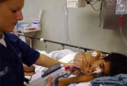 EClinical Medicine:歐洲新冠肺炎ICU患者死亡風險因素研究