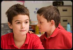 专家:全国超四成儿童受过敏困扰 家长认知存在误区