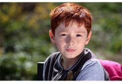 2020 瑞士共识建议:儿童尿路感染