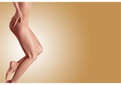 NEJM:皮下注射Nemolizumab治疗特应性皮炎瘙痒