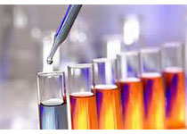 Clin Chem:对研究结果的过度解释:在高影响因子期刊上对诊断准确性研究