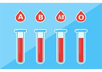Clin Chem:基于DNA甲基化检测循环肿瘤DNA新方法?