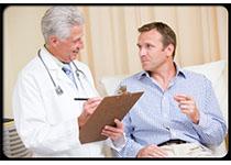 EUR HEART J-CARD PHA:房颤患者同时服用非维生素K拮抗剂、口服抗凝剂和抗癫痫药物的重大出血风险?