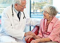 EUR HEART J-CARD PHA:利伐沙班与华法林对非瓣膜性心房颤动和冠状动脉或外周动脉疾病患者的有效性和安全性如何?