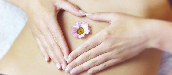 普通人群怎么進行宮頸癌篩查?神刊CA告訴你!