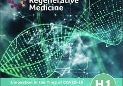 "COVID-19笼罩下的创新""乘风破浪"",<font color=""red"">基因</font>/细胞<font color=""red"">疗法</font>""逆流而上"""