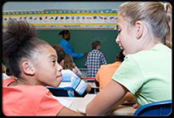 JAMA Pediatr:生酮饮食、阿特金斯饮食以及低血糖指数饮食治疗用于儿童耐药性癫痫的辅助治疗
