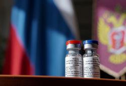 反转?顶级期刊纷纷痛批俄罗斯新冠疫苗存在安全隐患!