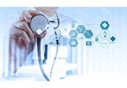 从健康档案到基因检测,澳大利亚数字医疗怎样布局?