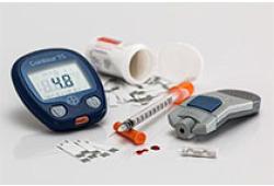 """BMC Microbiol:一種""""病毒雞尾酒""""療法,可以拯救糖尿病并發癥"""