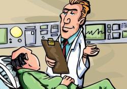 Dig Liver Dis:溃疡性结肠炎肝移植患者的黏膜炎症不会促进原发性硬化性胆管炎的复发