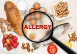 "Clin Gastroenterology H:<font color=""red"">食物</font>超敏反应是成年人直肠出血的原因之一"