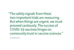 【盤點】2020年8月15日Lancet研究精選