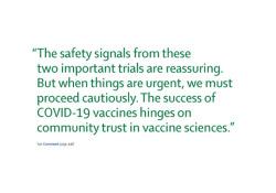 【盘点】2020年8月15日Lancet研究精选